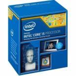 Intel Core i5-6600K Skylake Processor 3.5GHz 8.0GT/s 6MB LGA 1151 CPU, Retail