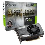 EVGA NVIDIA GeForce GTX 1060 SC GAMING 3GB GDDR5 DVI/HDMI/3DisplayPort PCI-Express Video Card