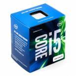 Intel Core i5-6600 Skylake Processor 3.3GHz 8.0GT/s 6MB LGA 1151 CPU, Retail