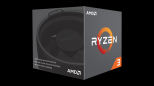 AMD Ryzen 3 1200 Quad-Core 3.1GHz Socket AM4, Retail