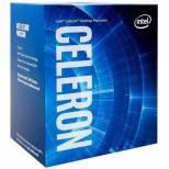Intel Celeron G5900 Dual-Core Comet Lake Processor 3.4GHz 8GT/s 2MB LGA 1200 CPU Retail