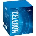 Intel Celeron G5925 Dual-Core Comet Lake Processor 3.6GHz 8GT/s 4MB LGA 1200 CPU Retail
