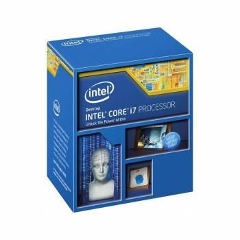 Intel Core i7-4790K Processor 4.0GHz 5.0GT/s 8MB LGA 1150 CPU, Retail