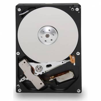 Toshiba DT01ACA100 1TB 7200RPM SATA3/SATA 6.0 GB/s 32MB Hard Drive (3.5 inch)