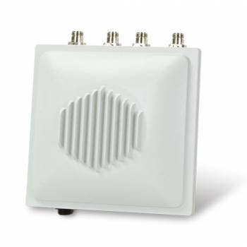 Planet 600Mbps Dual Band 802.11n IP66 Rated Outdoor Wireless CPE