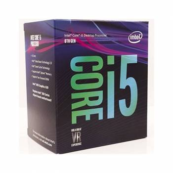 Intel Core I5 8500 Coffee Lake Processor 3 0ghz 8 0gt S 9mb Lga