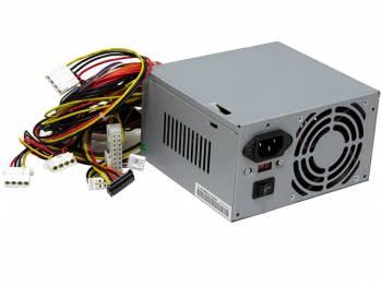 Coolmax V-400 400W ATX12V V2.0 Power Supply