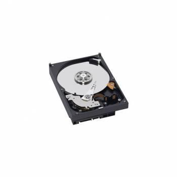 Western Digital Caviar Blue WD10EZEX 1TB SATA3 7200RPM 64MB Hard Drive (3.5 inch)