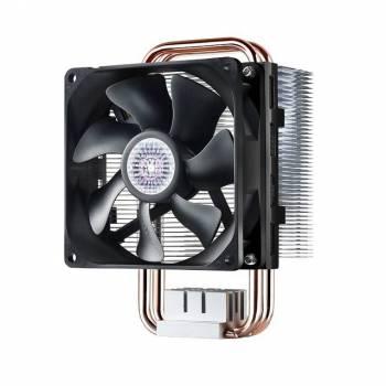 Cooler Master Hyper T2 RR-HT2-28PK-R1 CPU Fan For Intel LGA 1150/1156/1155/775 & AMD Socket FM2+/FM2/FM1/AM3+/AM3/AM2