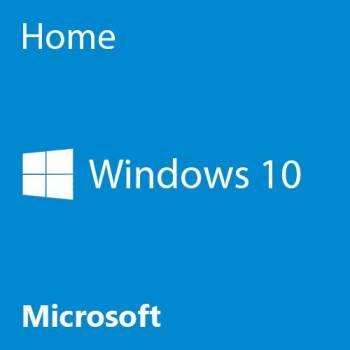 Microsoft Windows 10 Pro 64 Bit System Builder OEM | Download