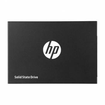 HP SSD S700 Series 500GB 2.5 inch SATA3 Solid State Drive (3D TLC)