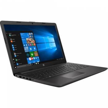 HP 255 G7 15.6in Notebook AMD A6-9225 2.60 GHz 8 GB DDR4 256 GB SSD Windows 10 Pro 64-bit