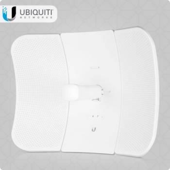 Ubiquiti airMAX LiteBeam AC 5 GHz Bridge