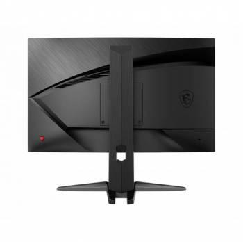 MSI Optix G24C6P 23.8 inch Full HD 3000:1 1ms 2HDMI/DisplayPort Anti-glare Monitor